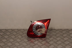 Volkswagen Passat Tail Lamp Inner Drivers Side (2009)