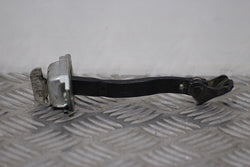 Toyota Rav4 Door Check Strap Front Drivers Side (2007)