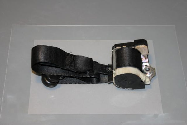 Ford Mondeo Seat Belt Front Passengers Side (2007)