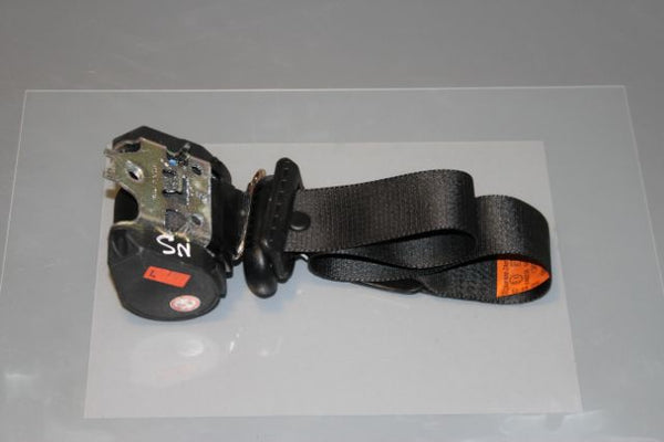 Ford Focus Seat Belt Front Passengers Side (2004)