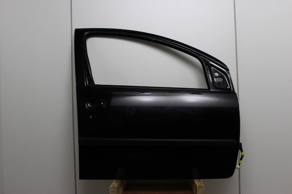 Peugeot 107 Door Front Drivers Side (2012)