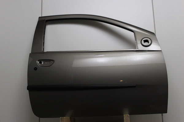 Fiat Punto Door Front Drivers Side (2005)