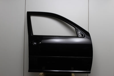 Volkswagen Golf Door Front Drivers Side (2003)