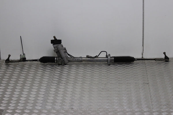 Volkswagen Polo Steering Rack and Pinion (2010)