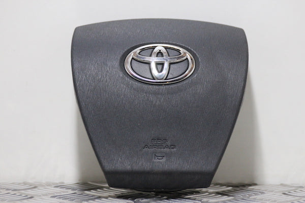 Toyota Prius Airbag Drivers Side (2010)