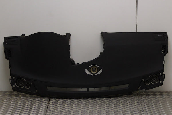 Toyota Avensis Dash Assembly (2011)