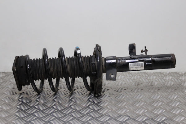 Ford Focus Shock Absorber Front Passengers Side (2015)