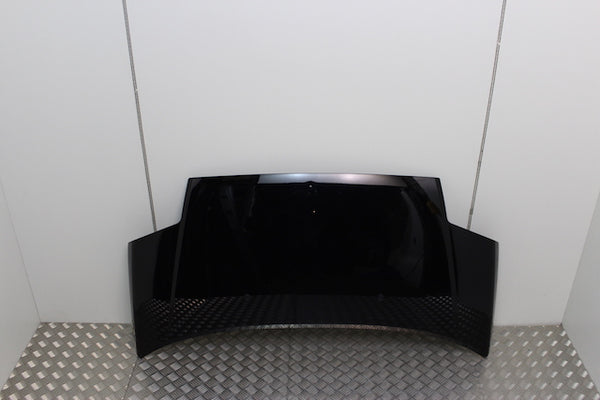 Citroen C2 Bonnet (2008)