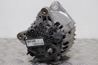 Renault Captur Alternator (2015)