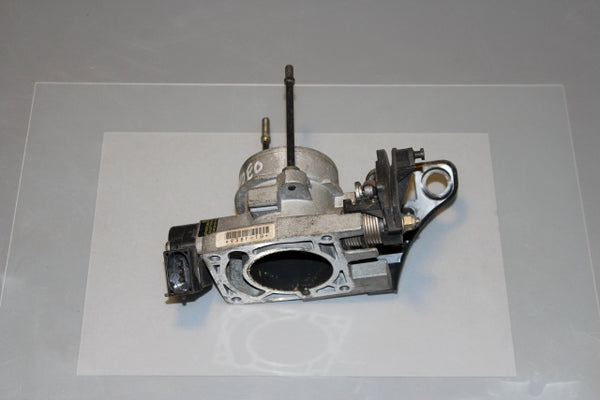 Ford Mondeo Throttle Body (1994)