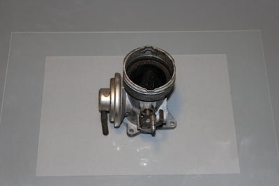 Volkswagen Bora Throttle Body (2002)