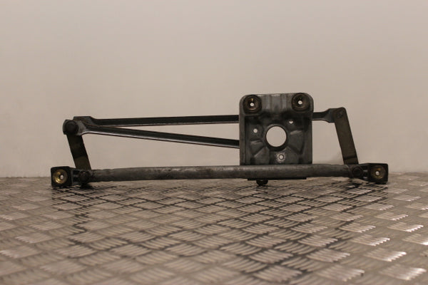 Ford Mondeo Wiper Mechanism (1994)