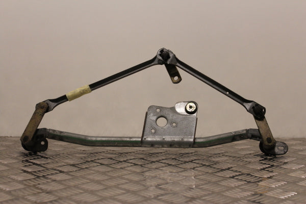 Peugeot 106 Wiper Mechanism (2002)