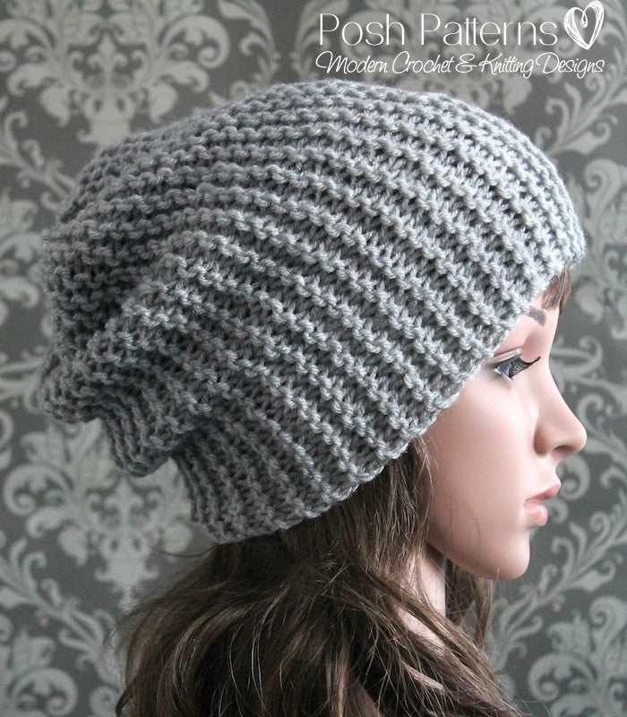 Nike Slouch Knit Hat Download