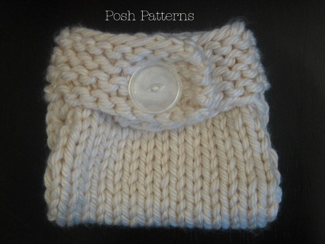 Knit Diaper Cover Pattern Gallery - knitting patterns free download