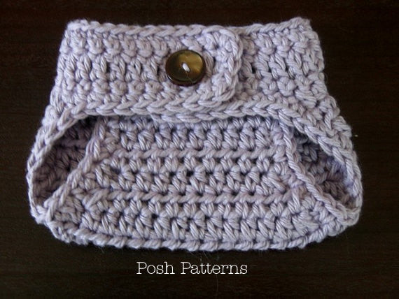 diaper cover pattern