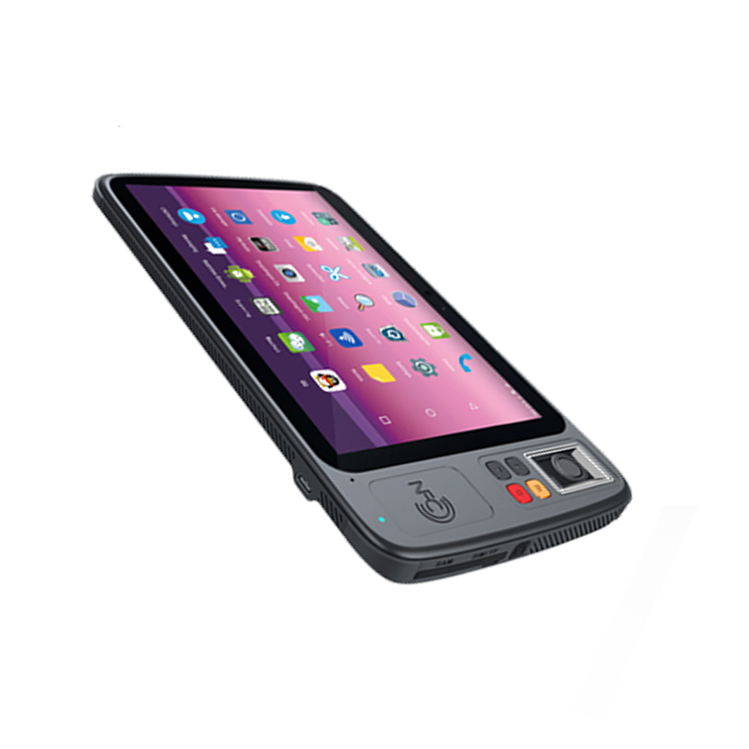 U8 Rugged Tablet