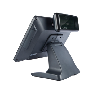 POS600 Key Features & Options