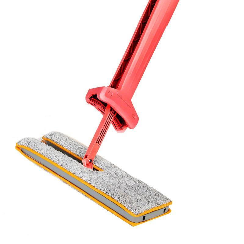 360 DEGREE CLEANING MOP - The JfJ