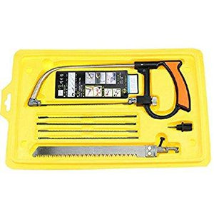 Multifunctional Handsaw - The JfJ
