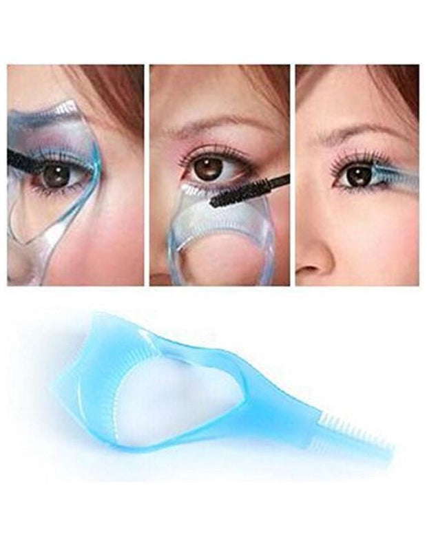3 IN 1 MASCARA SHIELD GUARD - The JfJ