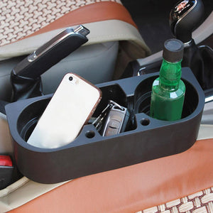 Car Valet Organizer - The JfJ