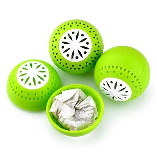 Fridge Eco Balls - The JfJ