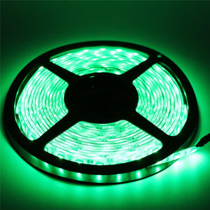 Home Bright LED Strip - 5 Meters - The JfJ