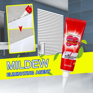 Mildew Fungus Removal Gel Buy 1 Get 2 Free