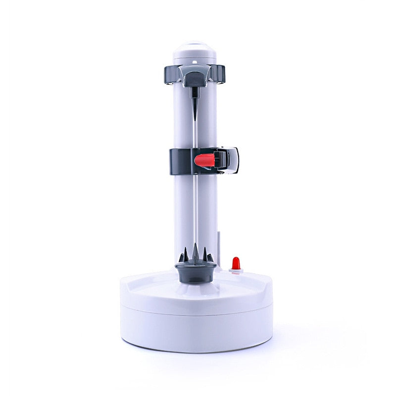 High Quality Fruit and Vegetables Automatic Electric Peeler