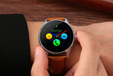 Smart Wristwatch  Bluetooth - JfJ