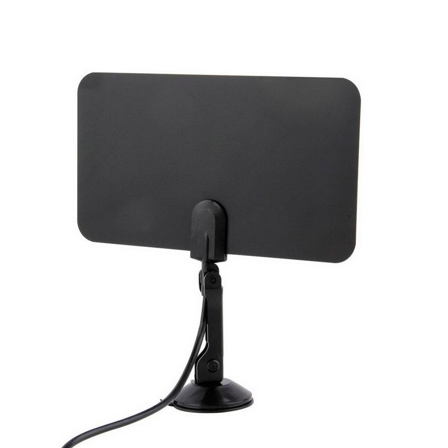 TVSURF - ULTRA HD FREE TV ANTENNA - The JfJ