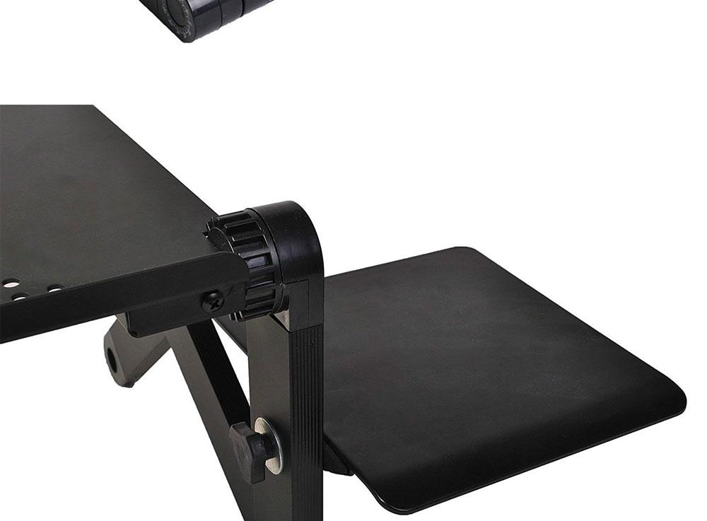 CozyDesk - Adjustable Desk - The JfJ