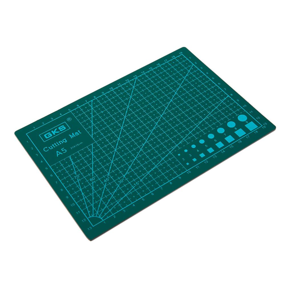 A5 Cutting Mat - The JfJ
