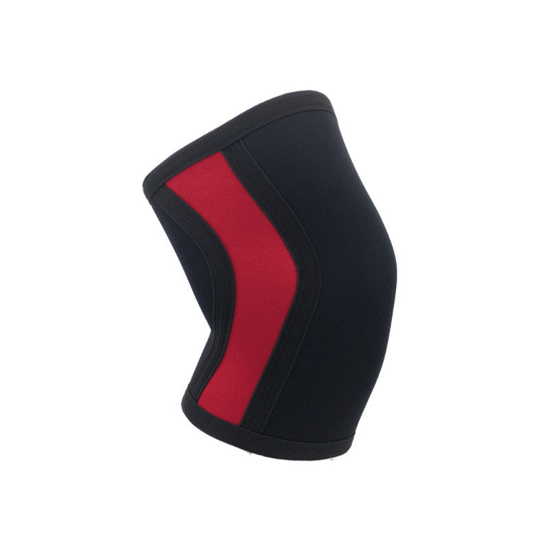 Fitness Sports Knee Support - Climbing Knee Pad - The JfJ