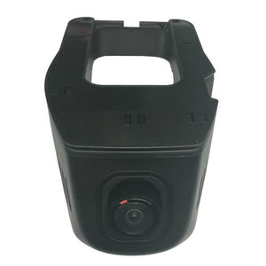 Car DVR Dash Camera 1080P Night Version - The JfJ