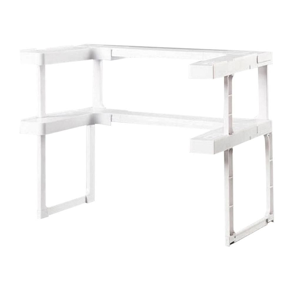 Spice Rack and Cabinet Organizer - The JfJ