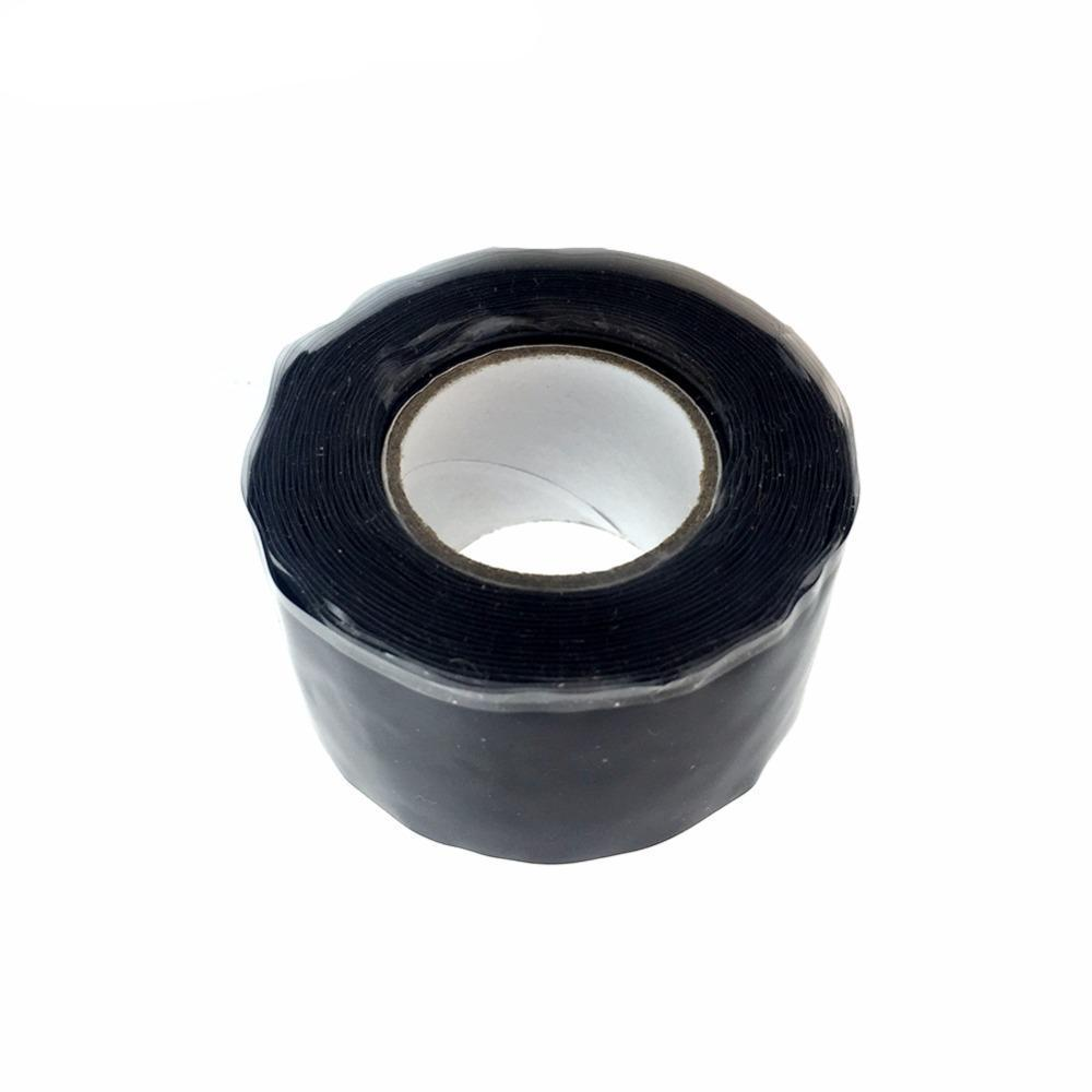 Waterproof Silicone Performance Repair Tape