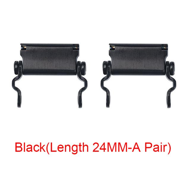 29-in-1 Steel Multifunctional Tool Bracelet - The JfJ