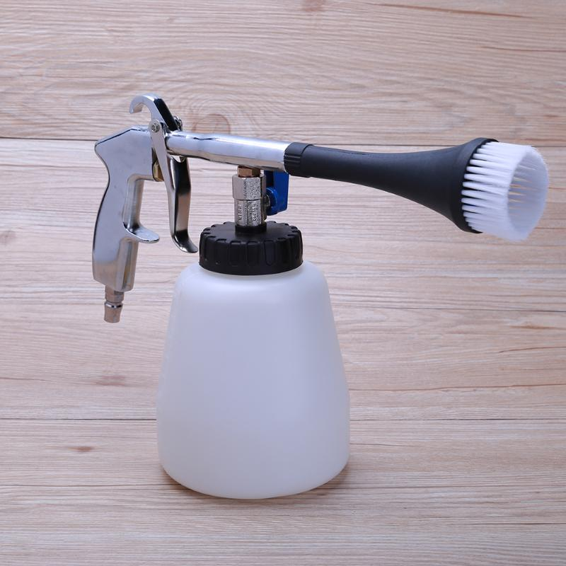 High Pressure Cleaning Tool