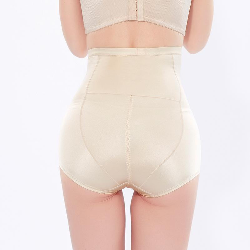 Sliming Body Shaper Postpartum Pants Shapewear - The JfJ