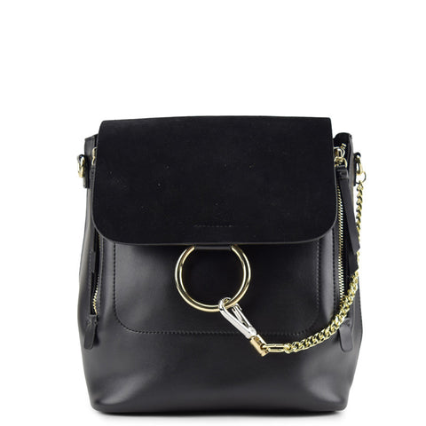 Andrea Shoulder Bag