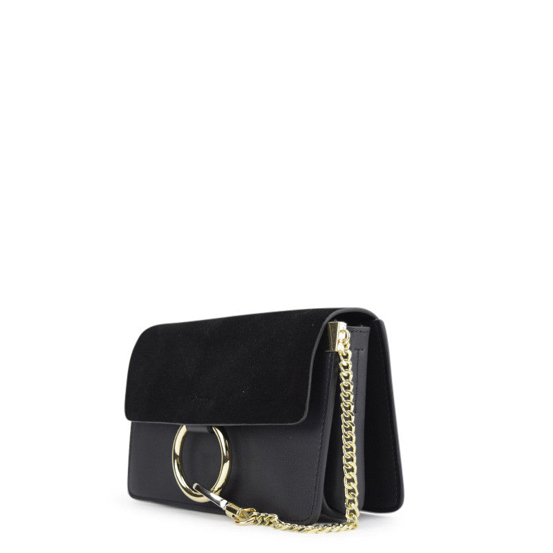 Mini Kendall Crossbody Bag