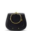 Sienna Bracelet Saddle Bag (Medium)