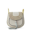 Aria Saddle Bag