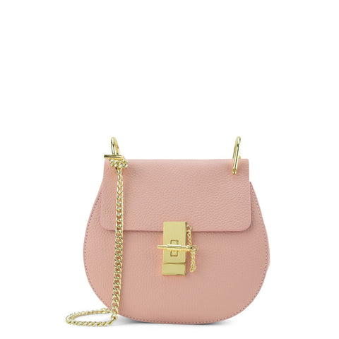 Mini Jane Crossbody Bag