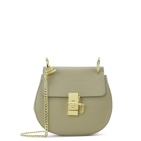 Charlotte Shoulder Bag