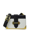 Athena Shoulder Bag