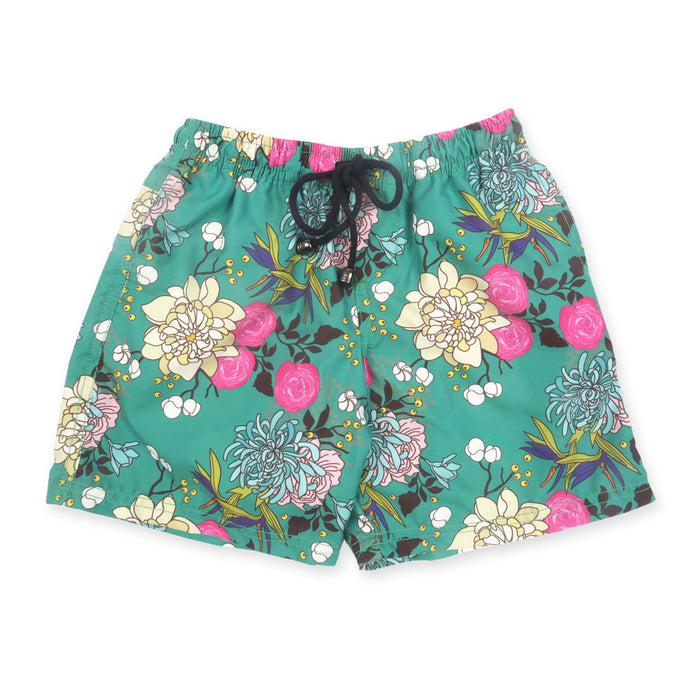 Paloma Board Shorts
