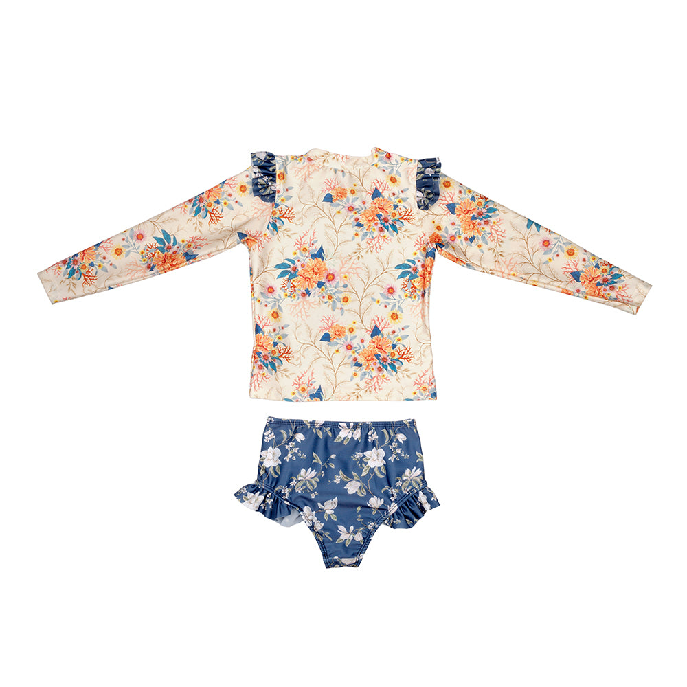 Maisy 2 Piece Set